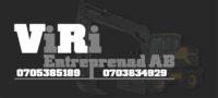 Viri Entreprenad AB