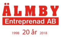 Älmby Entreprenad AB