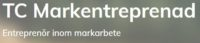 TC Markentreprenad AB