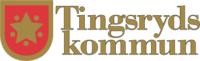 Tingsryds Kommun